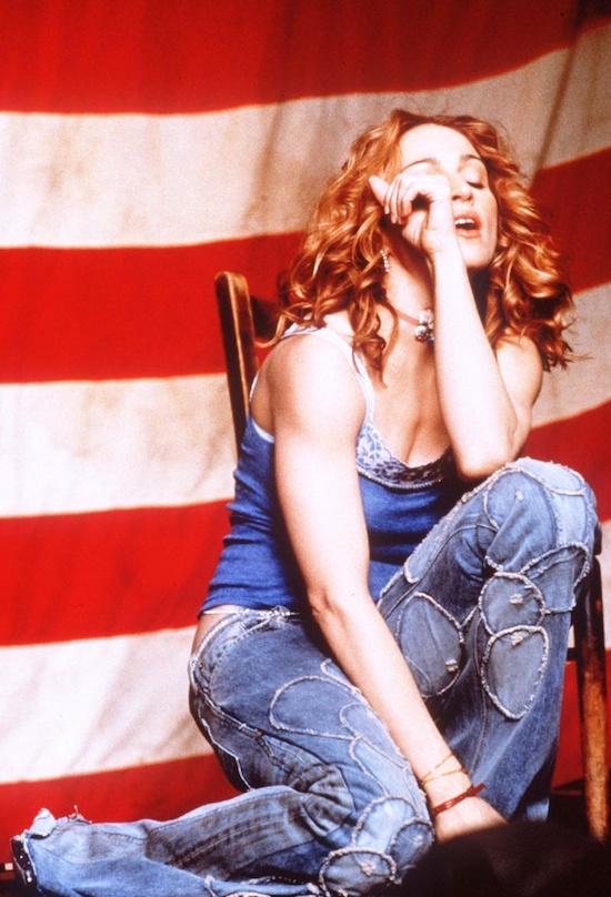 american-pie-music-video-feb-3