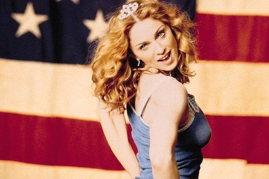 american-pie-music-video-feb-4