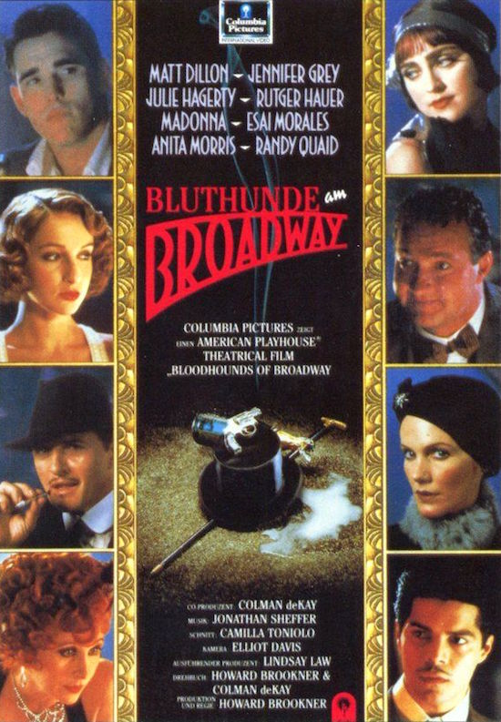 bloodhounds-of-broadway-feb-1