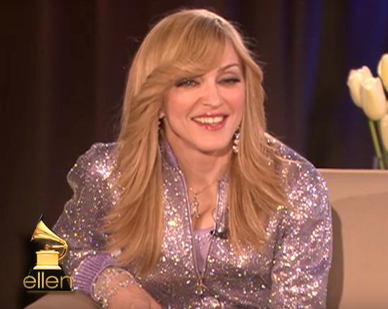 Ellen-Madonna-6