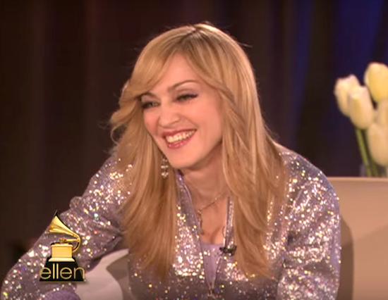 Ellen-Madonna-7