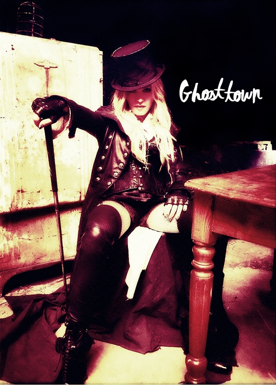 ghosttown cover shot 550