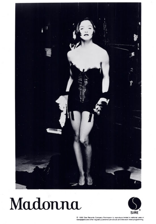 immaculate_collection-Madonna_january