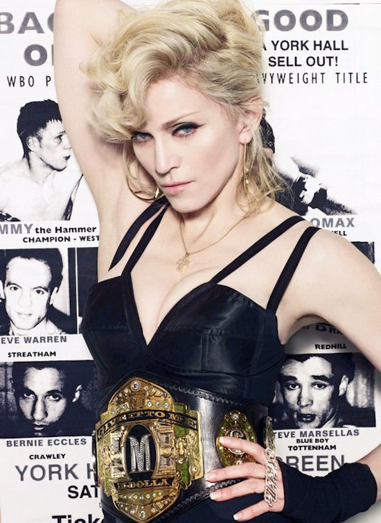 january-31-forbes-madonna