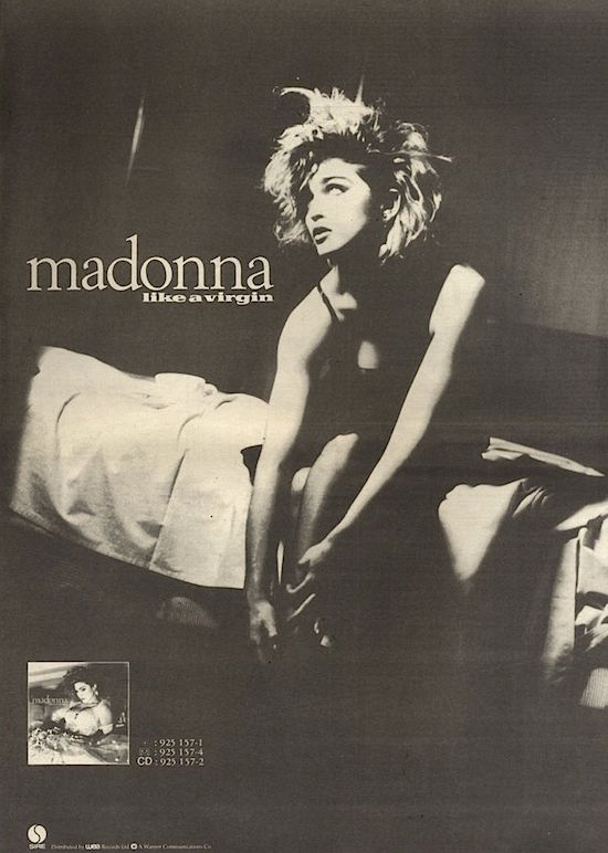 like-a-virgin-january-madonna-advert