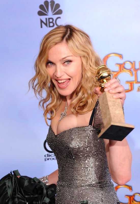 madonna-golden-globes-masterpiece-1