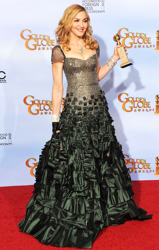 madonna-golden-globes-masterpiece-2