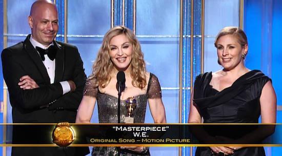 madonna-golden-globes-masterpiece-6