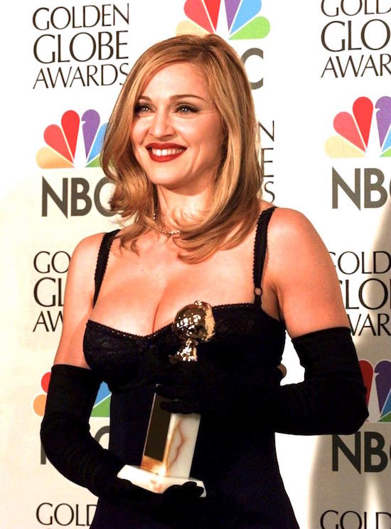 madonna-january-19-evita-golden-globes-1