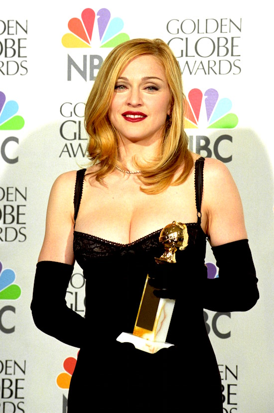 madonna-january-19-evita-golden-globes-2