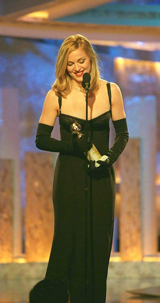 madonna-january-19-evita-golden-globes-3