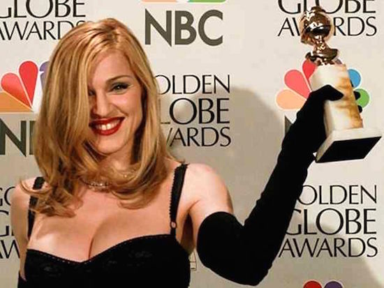 madonna-january-19-evita-golden-globes-6