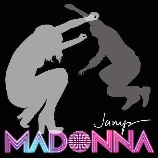madonna-singles-dance-chart-februrary-1