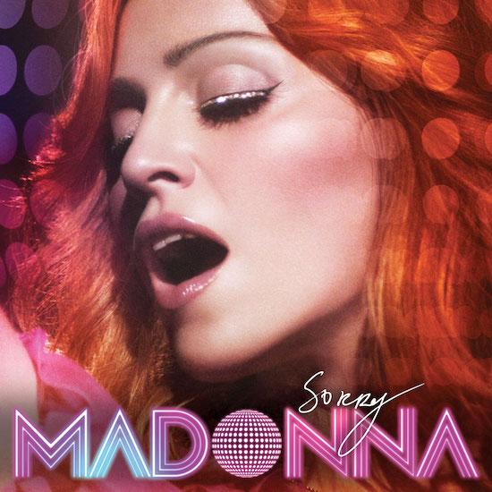 madonna-singles-dance-chart-februrary-2