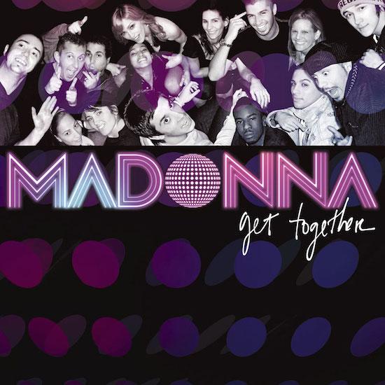 madonna-singles-dance-chart-februrary-3