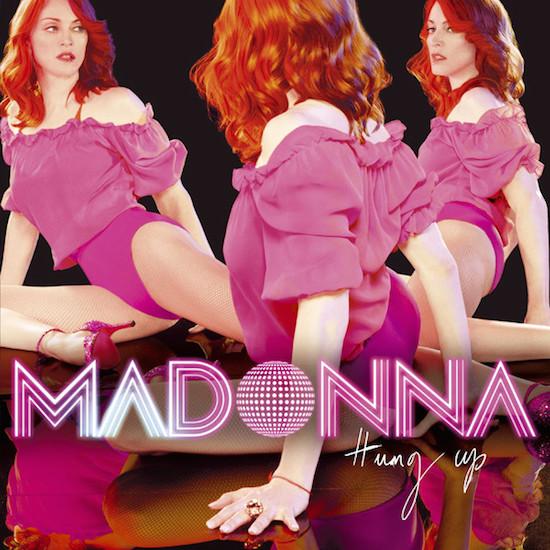 madonna-singles-dance-chart-februrary-4