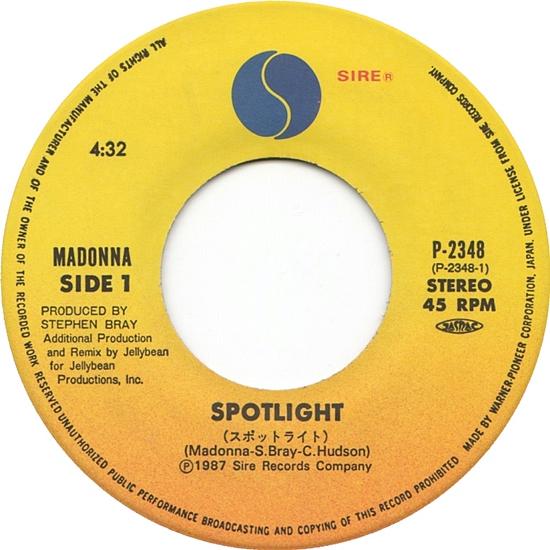 madonna-spotlight-1988 550