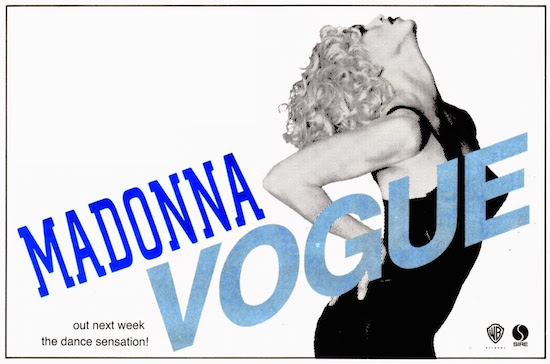 vogue-promo-single-next-week