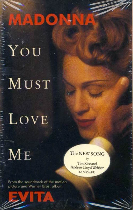 you-must-love-me-uk-cassette-single-1