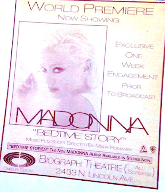 Bedtime_Story_video-advert_chicago