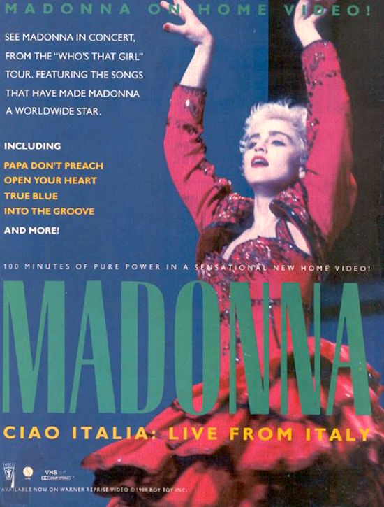 ciao-italia-promo