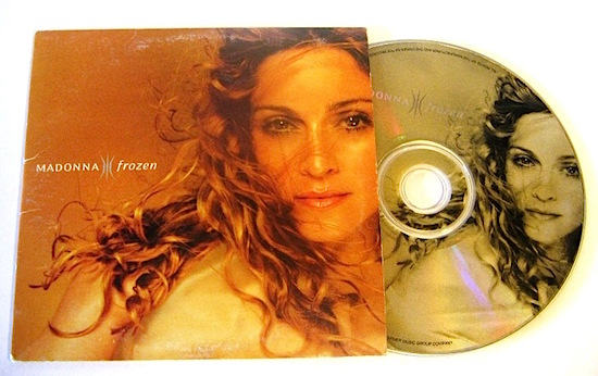 March-1-Frozen_Australia_Picture_CD