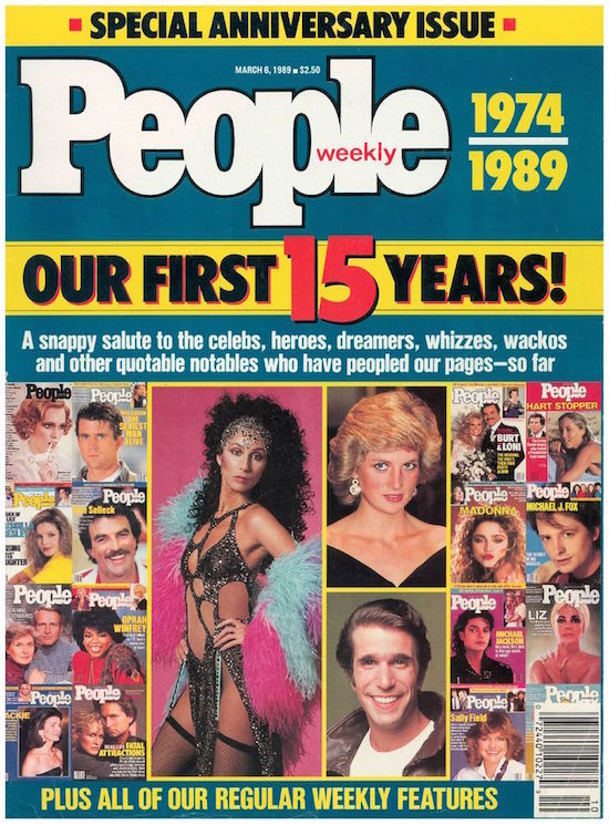 People_March_1989