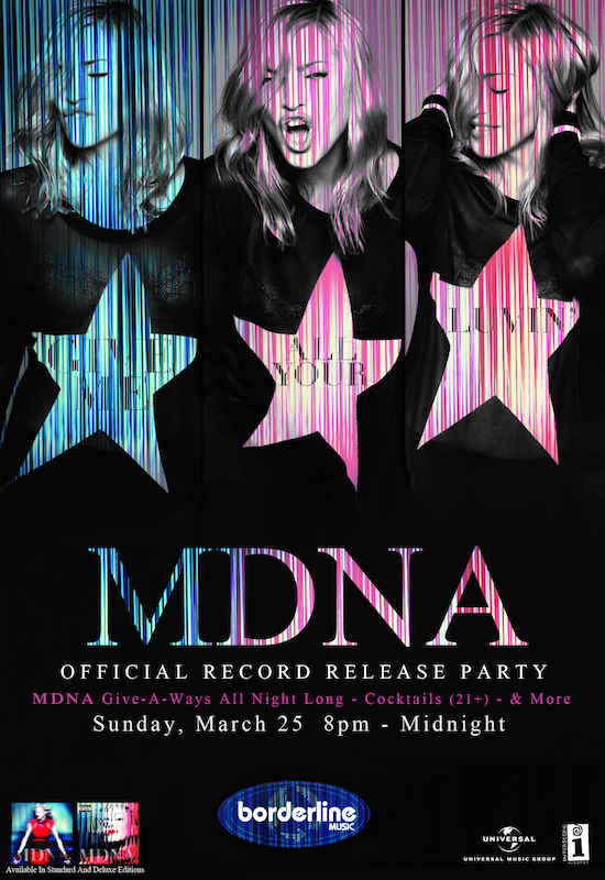 25-Madonna_MDNA_Release_Party_Chicago