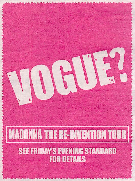 31-march-2004-reinvention-tour-1