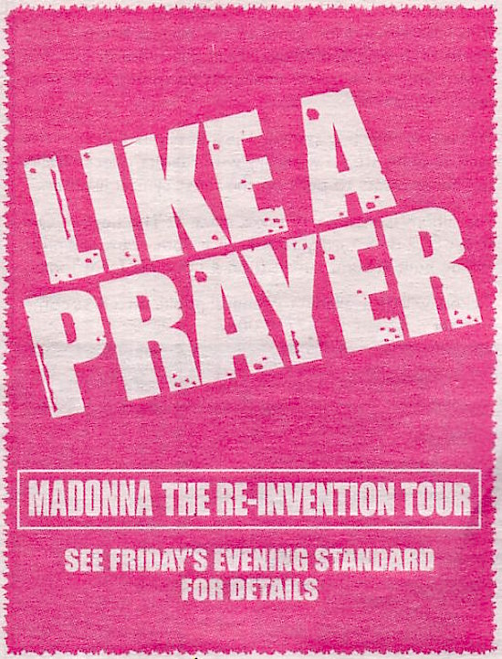 31-march-2004-reinvention-tour-2