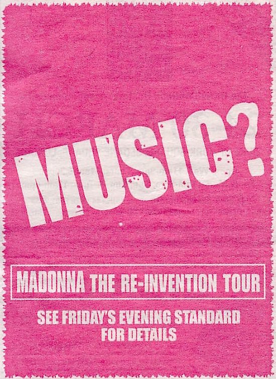 31-march-2004-reinvention-tour-3