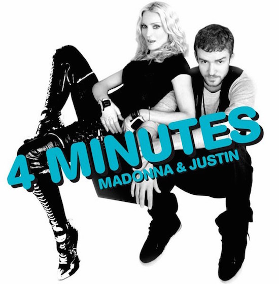 4-Minutes_review-march-0
