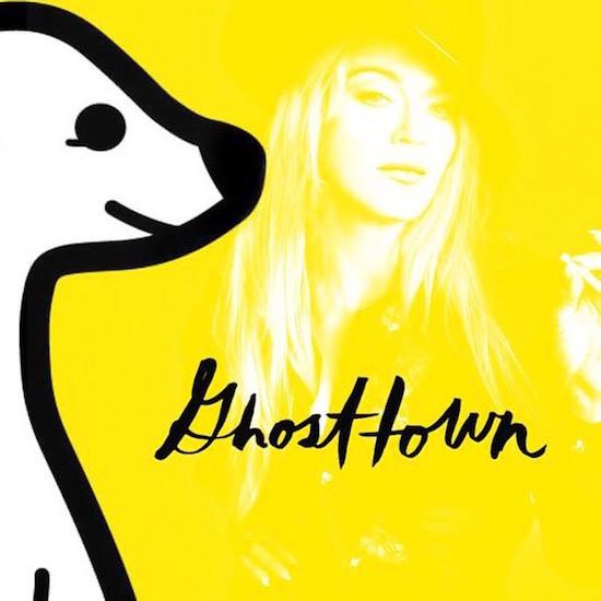 ghosttown-meerkat-5