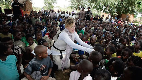 madonna-april-malawi-no-investigation