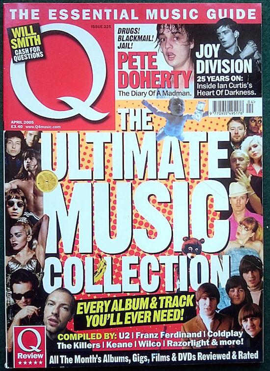 magazine-april-2-madonna