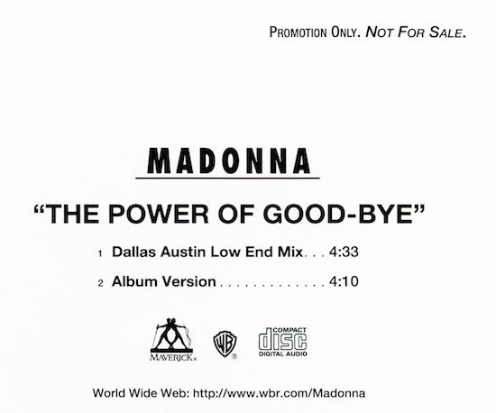 march-13-Power-of-good-bye-2