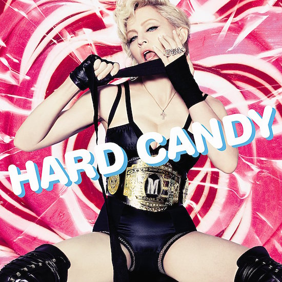 march-14-hard-candy-madonna-cd-cover