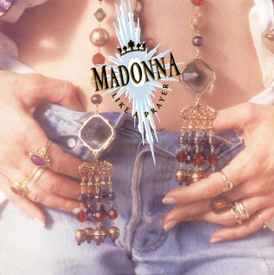 Madonna.indd