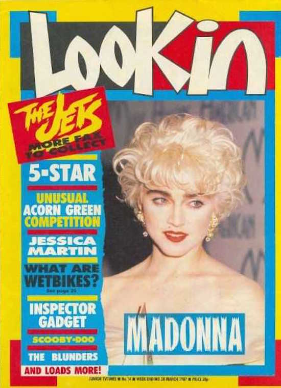 march-28-1989-lookin-magazine-madonna