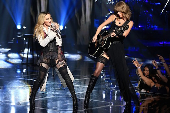 March-29-Madonna-Taylor_Swift-Ghosttown_6