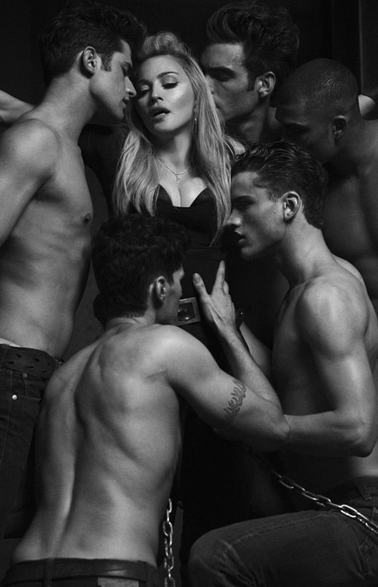 mert and marcus girl gone wild set 550