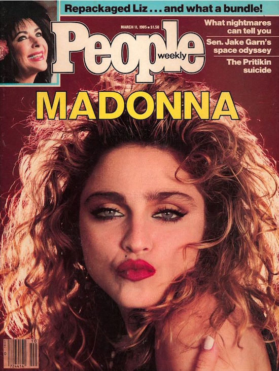 People_March-11-85-1