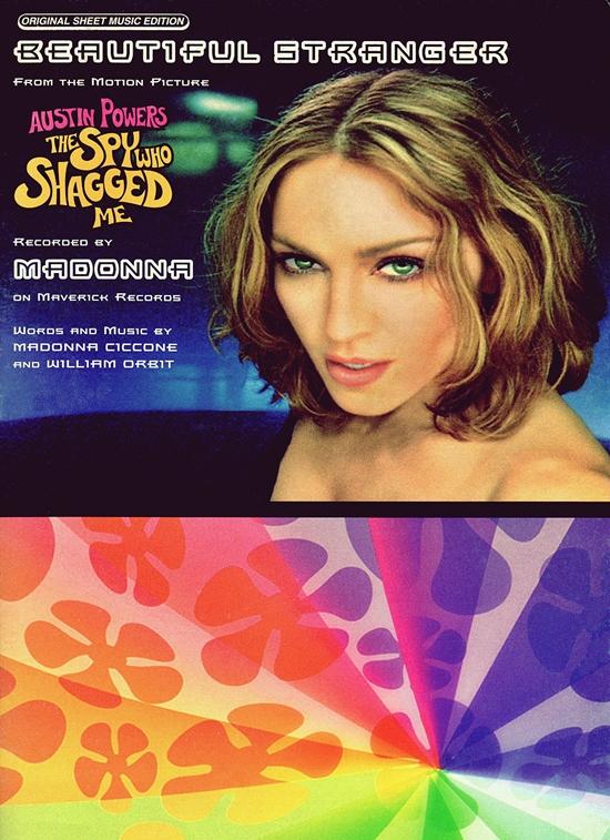 beautiful-stranger-US-sheet-music 550