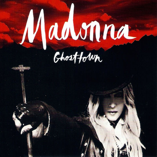 ghosttown-single-1