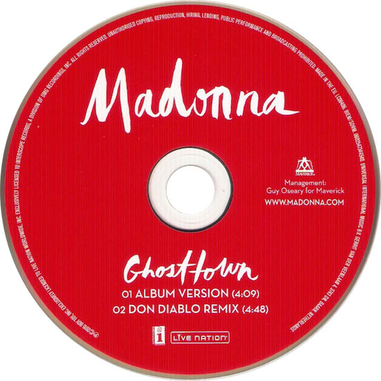 ghosttown-single-2