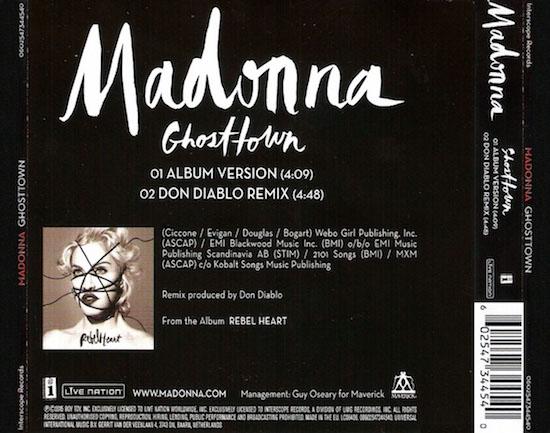 ghosttown-single-3