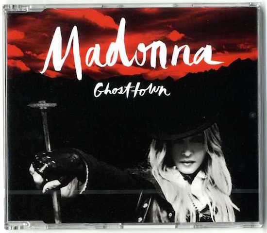 ghosttown-single-4
