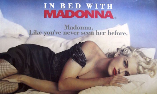 in-bed-with-madonna-dvd-release-2