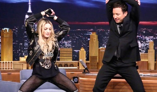 jimmy-fallon-BIM-4