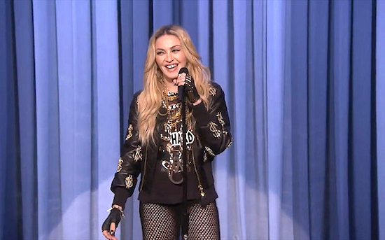 jimmy-fallon-BIM-5